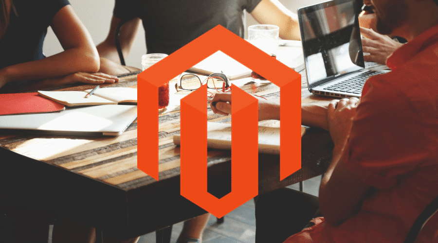 Instructor led Magento Training