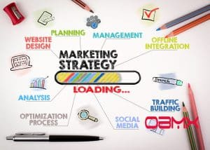 digitalmarketingstrategy2