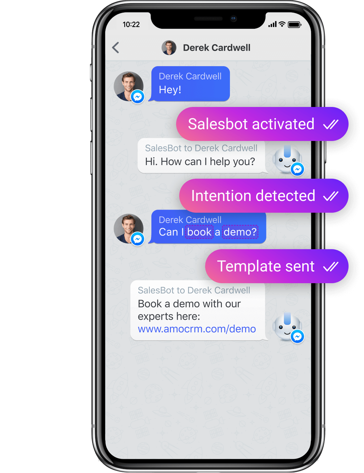 ai-chatbot-example