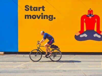 cyclists, movement, cycling-2651460.jpg